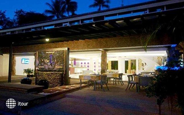 The L Resort Krabi 8