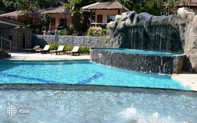 The L Resort Krabi 10