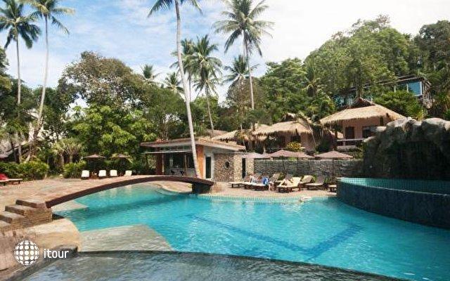 The L Resort Krabi 1