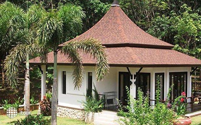 Leelawadee Garden Resort 4