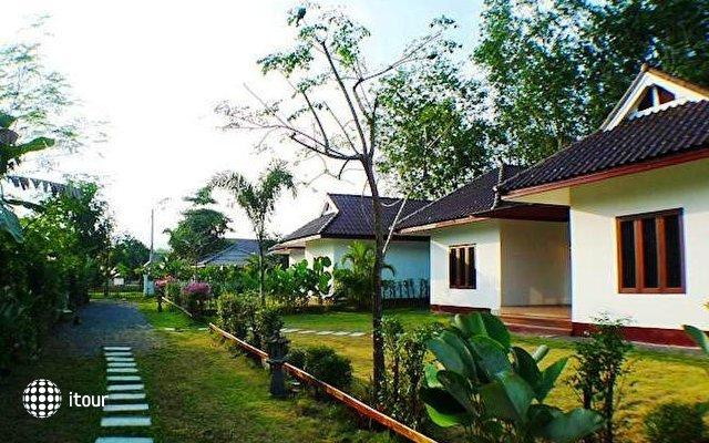 Banburi Villa 5