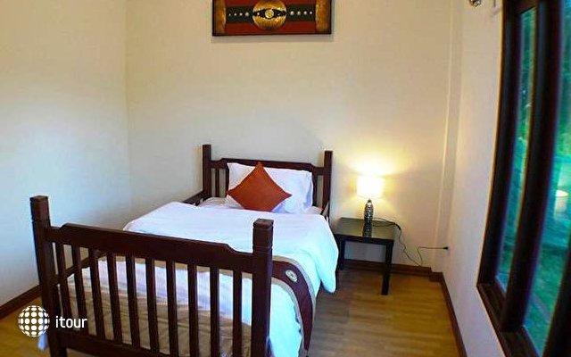 Banburi Villa 9