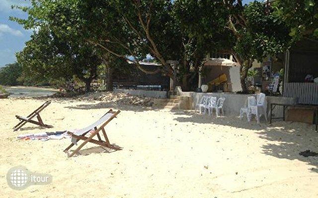 Bliss Resort Krabi 5