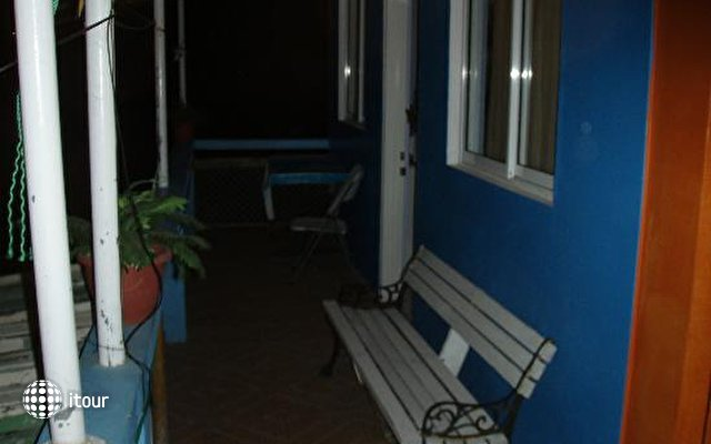 Seaworld Guesthouse 4