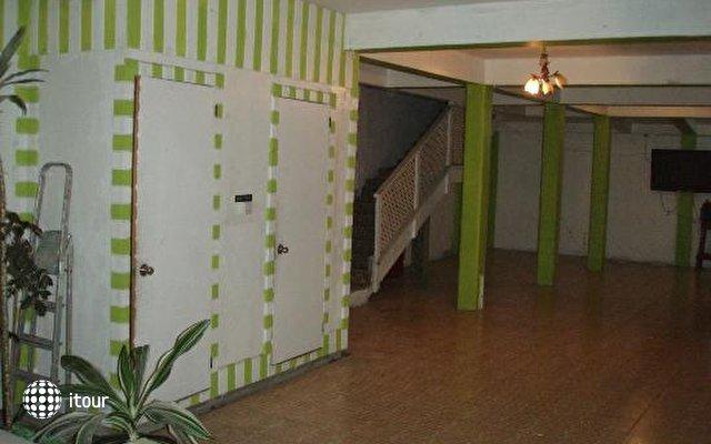 Seaworld Guesthouse 6