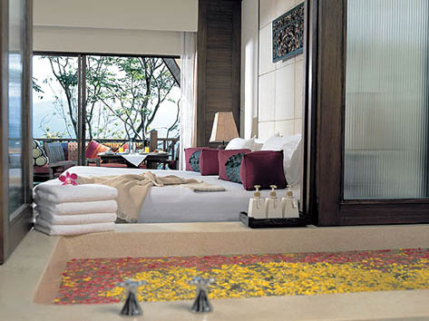 Anantara Resort And Spa Golden Triangle 6