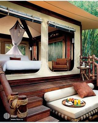 Ban Khun Yom Hotel 2
