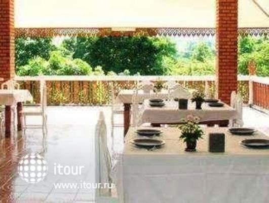 Mohn Mye Horm Resort & Spa 6