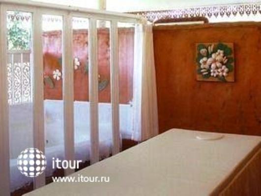 Mohn Mye Horm Resort & Spa 7