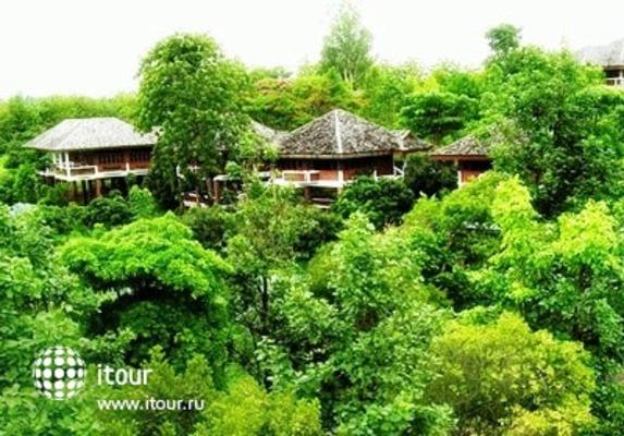 Mohn Mye Horm Resort & Spa 10