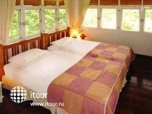 Mohn Mye Horm Resort & Spa 3
