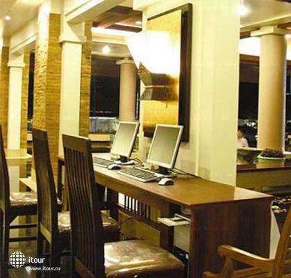 Laluna Hotel & Resort 4