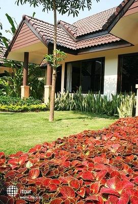 Laluna Hotel & Resort 7