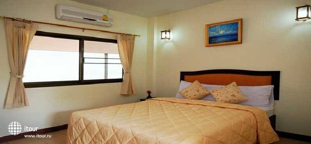 Namkhong Riverside 5