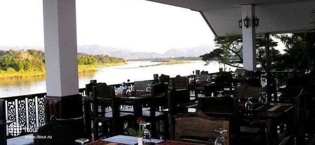 Namkhong Riverside 9