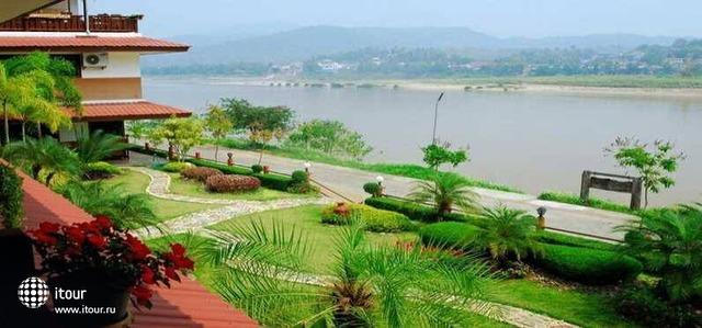 Namkhong Riverside 2
