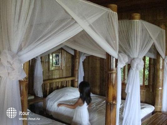 Phu Chaisai Mountain Resort & Spa 3