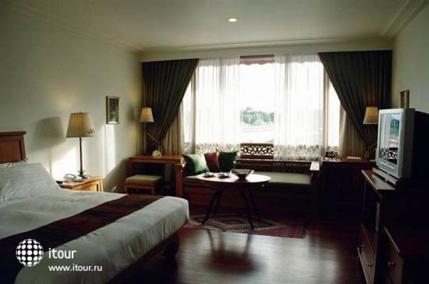 River House Resort & Spa 3