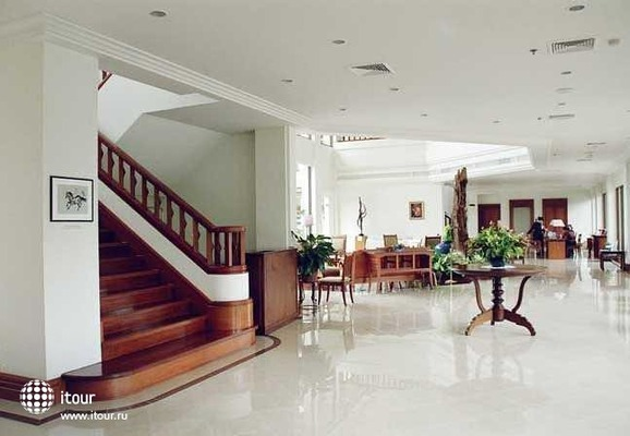 River House Resort & Spa 5