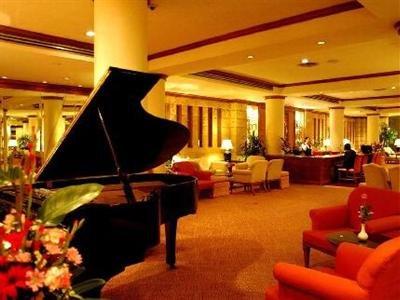 Wiang Inn 3