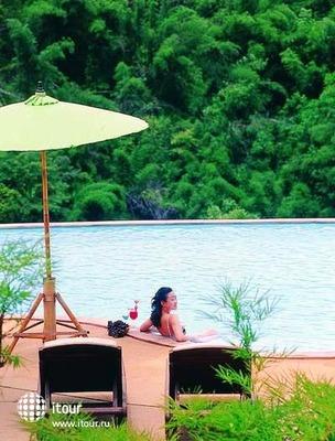 Doi Hom Fha Resort & Spa 5