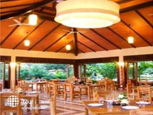 Wanasom Wellness & Aesthetic Resort 5