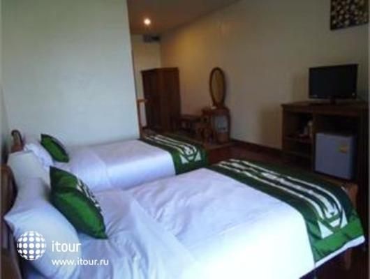 Wanasom Wellness & Aesthetic Resort 3