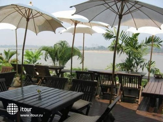 De River Boutique Resort 4