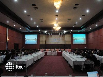 Gateway Hotel Phayao 3