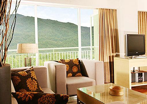 Kantary Hills Hotel 10
