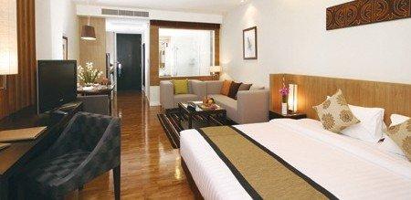 Kantary Hills Hotel 3