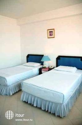 International Hotel 2