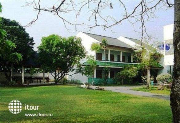 Na Na Chart Chiangmai 1