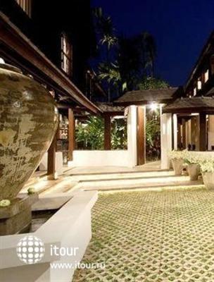 Manthai Village 6