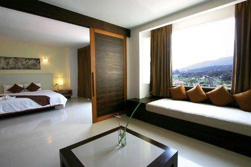 B2 Premier Chiang Mai Hotel 5