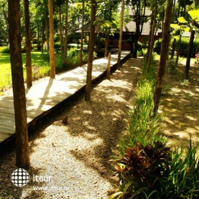 Baan Deva Montra Boutique Resort&spa 7