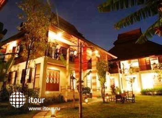 Baan Gong Kham 1