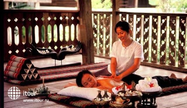 Baan Gong Kham 10