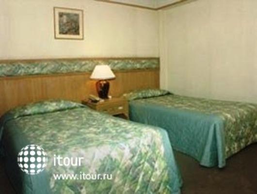 Lanna View Hotel & Resort Chiangmai 5