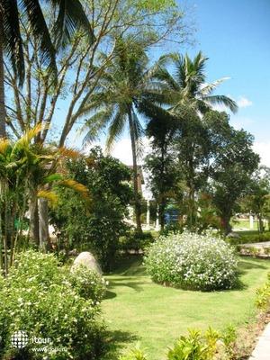 The Maekok River Village Resort 5