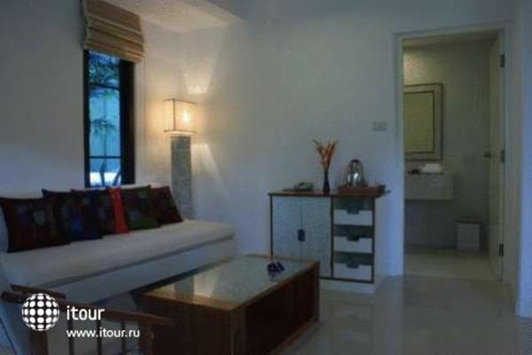 The Prem Residence 10