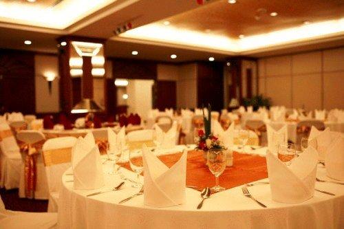 Amora Hotel Chiang Mai 4