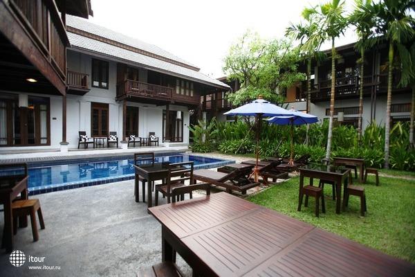 Banthai Village 7