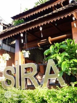 Sira Boutique 2