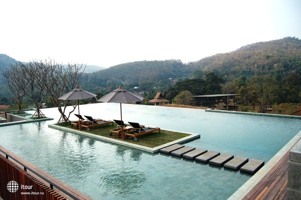 Veranda Chiangmai 1