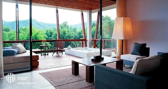 Veranda Chiangmai 9