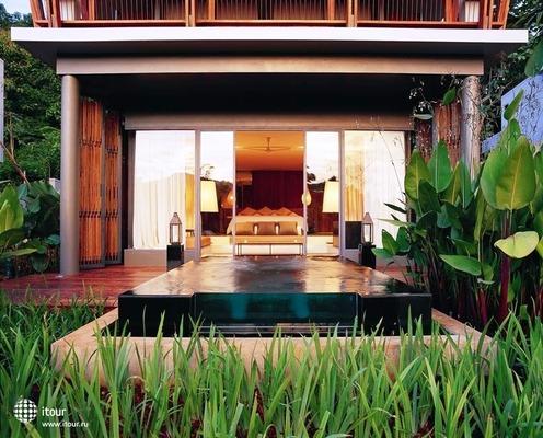 Veranda Chiangmai 10