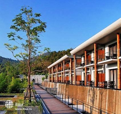 Veranda Chiangmai 2