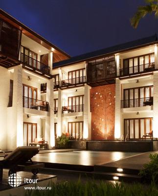 U Chiang Mai 10