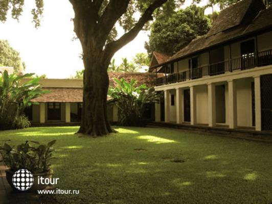 Tamarind Village 6